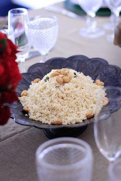 Decoração de Natal e Reveillon / Ceia de Natal por Patricia Junqueira e Monica Dajcz www.patriciajunqueira.com.br