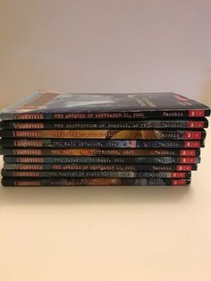 [30%-OFF!] $19.99 Lot 9. I SURVIVED Books Series Set of Early Chapter Ages 7-10 by Lauren Tarshis #BestBookForElementary #BestChildrensBooksByAge #BestReadAloudChapterBooks Lauren Tarshis, Chapter Books, I Survived, Read Aloud, Book Series, Survival