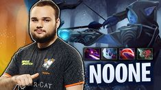 Dota 2, Ranger, Games, Youtube, Fictional Characters, Game, Youtubers, Playing Games, Gaming