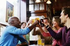 The time to get out and have some fun is now! Check out this South Shore St. Patrick's Day Pub Crawl: Entry deal from LivingSocial. Moving To England, Moving To The Uk, Moving Tips, Pub Crawl, Happy Hour, Improve Yourself, Dating, Activities, How To Plan