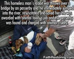Faith Restored. - Imgur