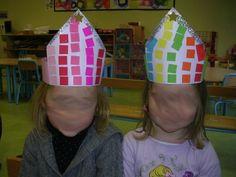 Prepping, Princesses, Photos, Kings Crown, Crowns, Flat Cakes, Fir Tree, Artist, Rice
