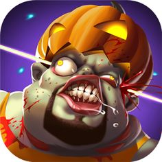 Zombie Evil 2 v1.0.6 [Unlimited Gold/Gems]