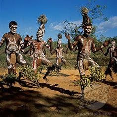 Aboriginal people are celebrating Aboriginal History, Aboriginal Culture, Aboriginal People, Aboriginal Art, Visit Australia, Western Australia, Australia Travel, Australian Beach, Australian Fashion