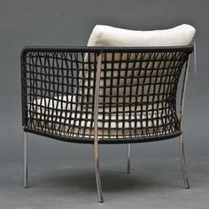 Luxury Image result for living divani cafe chair