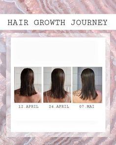 "Gefällt 13 Mal, 1 Kommentare - mimo mucha (@_____selenophile) auf Instagram: ""NEXT UPDATE 💕 happy fridaaay 🙊 No words needed.. I think 💃🏼 #update #hairgoal #hairgrowthjourney…"" April 24, Hair Growth, Hair Goals, Polaroid Film, Journey, Words, Happy, Instagram, Hair Growing"