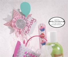 Created using Happy and Party Time Sweet Cuts - www.papersweeties.com!  Designed by Debbie Marcinkiewicz.