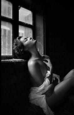 Proposta:  Fotos com temática preto&branco