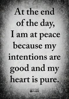 Wise Quotes, Great Quotes, Words Quotes, Quotes To Live By, Motivational Quotes, Inspirational Quotes, Sayings, Faith Quotes, The Knowing
