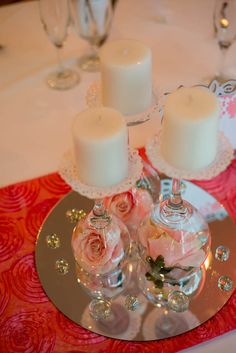 Specializing in Weddings and Aerial Photography. Sweet 16 Centerpieces, Wedding Table Centerpieces, Girl Birthday Decorations, Christmas Decorations, Pre Wedding Party, Living Room Decor Cozy, Outdoor Wedding Decorations, Lesage, Baby Shower Princess