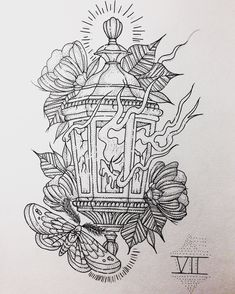 Specialist in stippling and finger style tattoo design Dibujos Tattoo, Desenho Tattoo, Finger Tattoo Designs, Finger Tattoos, Tattoo Sketches, Tattoo Drawings, Compass Rose Tattoo, Traditional Tattoo Design, Modern Tattoos