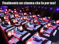 Funny pictures about Awesome cinema in Greece. Oh, and cool pics about Awesome cinema in Greece. Also, Awesome cinema in Greece. Bed Cinema, Cinema Theater, Theater Seats, Dream Theater, Studio Disney, Deco Restaurant, Bon Film, Hilarious, Funny Memes