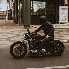 Harley Davidson News – Harley Davidson Bike Pics Harley Davidson Custom, Harley Davidson Pictures, Harley Davidson Iron 883, Classic Harley Davidson, Harley Davidson Motorcycles, Custom Sportster, Custom Harleys, Custom Bikes, Custom Bobber