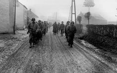 94th infantry division hq section - Google Search