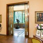 #casemuseo - Villa Necchi Campiglio (Milano)