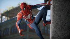 Spider-Man PS4 ستشمل شخصيات عديدة: أشرارا قدامى وآخرون جدد