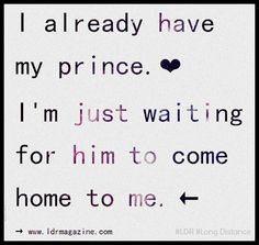 To see more, visit ldrmagazine.com Long distance relationships. <3 #LDR #milso