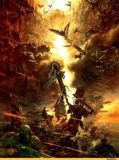 Adeptus Custodes,Imperium,Империум,Warhammer 40000,warhammer40000, warhammer40k, warhammer 40k, ваха, сорокотысячник,фэндомы,Horus Heresy,Ересь Хоруса,Wh Past,Grey Knights,Ordo Malleus,Inquisition,Wh Starship,Thunderhawk,Space Marine,Adeptus Astartes,Astra Militarum,Imperial Guard,