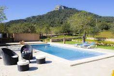 Ferienhaus Cala D Or Mallorca Villa Spanien Alou