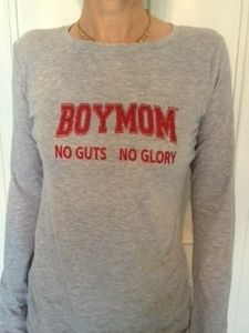 boymom shirts...love all of these! - YES -I love this company and my Boymom shirt!