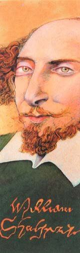 William Shakespeare Bookmark Literary Luminaries,http://www.amazon.com/dp/B0007OF3UG/ref=cm_sw_r_pi_dp_xY2gtb01VB79CPAV