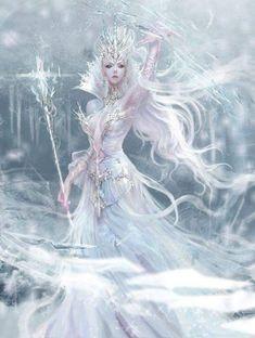 Fantasy art women, fantasy world, dark fantasy, anime fantasy, fantasy Fantasy Girl, Fantasy Queen, Fantasy Art Women, Beautiful Fantasy Art, Dark Fantasy Art, Fantasy Artwork, Fantasy Love, Beautiful Beautiful, Beautiful Places