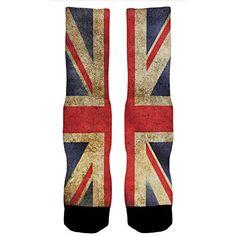 British Flag All Over Crew Socks - Boys/Men 9-11 Old Glory https://www.amazon.com/dp/B00VGC3P6M/ref=cm_sw_r_pi_dp_x_Jp1lybJJEJ2B1