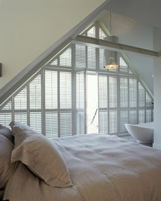 Stupefying Cool Tips: Blinds And Curtains Life ikea blinds bedroom.Blinds For Windows Shutters blackout blinds nursery.Blinds For Windows Shutters. Budget Blinds, Diy Blinds, Fabric Blinds, Curtains With Blinds, Privacy Blinds, Blinds Ideas, Living Room Blinds, House Blinds, Blinds For Windows