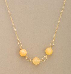 Jess LC - great jewelry!