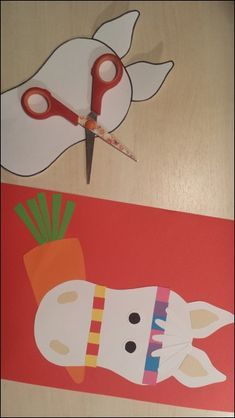 Diy Projects To Try, Holidays And Events, Fun Activities, Crafts For Kids, Applique, December, Embroidery, School, Pigeon