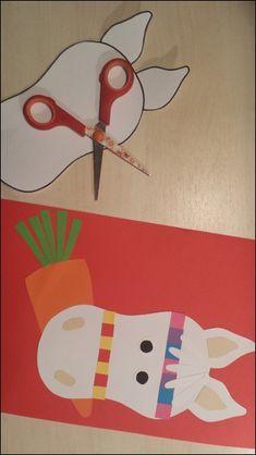 Amerigo, het paard van Sinterklaas | Juf Jaydee Diy Projects To Try, Holidays And Events, Fun Activities, Crafts For Kids, Applique, Embroidery, School, Activities, Pigeon
