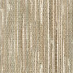 Click To Zoom In - Eijffinger Natural Wallcoverings (322604)