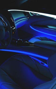 tumblr #ForTheDriven #Scion #Rvinyl  =========================== http://www.rvinyl.com/Ford-Accessories.html