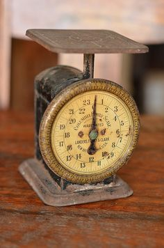 ANTIQUES SCALES COLUMBIA USA - de búsqueda