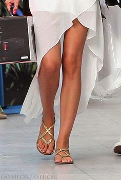 Women Legs, Sandals, Shoes Sandals, Sandal