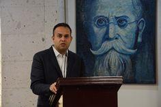 Contextos Regionales: Compareceríaante el Congreso de Veracruz la titula...