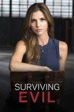 Watch Surviving Evil