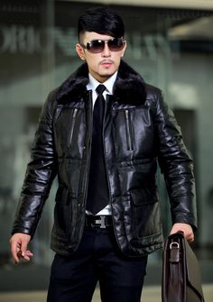 Image from http://yourleatherapparel.com/wp-content/uploads/2013/10/Sheepskin-Mens-Leather-Fur-Coats.jpg.