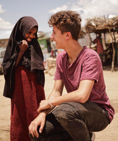 """1.3m Likes, 8,352 Comments - Juanpa Zurita (@eljuanpazurita) on Instagram: """"I usually try to tell a story in my captions, but this picture already says it all  