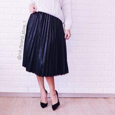 По всем вопросам обращаться вк http://ift.tt/1DokiI4 или в Директ  #подзаказ #заказ #мода #фото #фотовживую #фотовреале #дом2 #vsco #vscocam #vscorussia #follow #followme #fashion #style #нефтекамск #иваново #юбка #туфли #одежда #обувь
