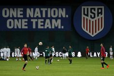 U.S. Soccer (@ussoccer) | Twitter