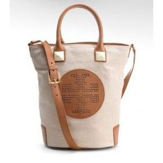 Call Monkee's 540-368-2111  Great Tory Burch summer bag!