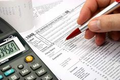 Child tax credit See how to claim and calculate the child tax credit.
