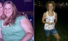 How Being Asked to Be a Maid of Honor Inspired Jayme Hunsinger to Lose 156 Pounds Weight Loss Motivation, Fitness Motivation, Exercise Motivation, The Weigh We Were, Im Worth It, Weight Loss Pictures, Transformation Body, Maid Of Honor, Get Healthy