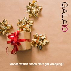 #gala10gifts #geschenk  #awards #corporategifts #geschenkverpackung  #giftwrapping #geschenkideen #geburtstag #freunde #familie #onlineshop #onlineshopping #einkaufen #gift #giftideas #friends #family #birthday #bestgiftshop #bestgiftideas #gifts #shoppingservices #geschenkideenfürmänner #geschenkefürfrauen #giftsforher  #corporategifts #switzerland #testimonials  #buylocal #customized Online Shopping, Online Gift Shop, Gift Wrapping, Best Gifts, Wraps, Friends, Paper, Friends Family, Gifts For Women