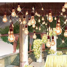 "54 Likes, 3 Comments - i0sik Юлия Каюда (@i0sikkayuda91) on Instagram: ""#illustrations #illustrator #weddingdecor #wedding #weddingillustration #weddinginspiration #cream…"""