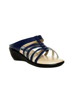 Buy women senorita wedding shoes online at Libertyshoesonline.com that  offers you to shop online 91d62acc66
