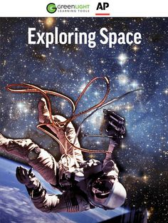 exploring space - Google Search
