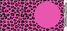 Panther Pink 5