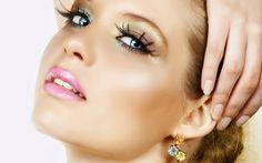 Makeup Looks Victoria s Secret Fashion Show - mac makeup kit cheap . Mac Makeup Kits, Makeup Tips, Beauty Makeup, Eye Makeup, Makeup 2016, Makeup Tutorials, Makeup Trends, Makeup Wallpapers, Desktop Wallpapers